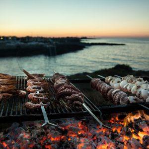 Festa del Pescato